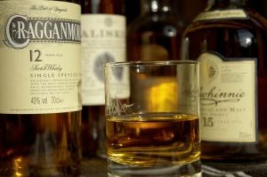 whisky_22833772.jpg